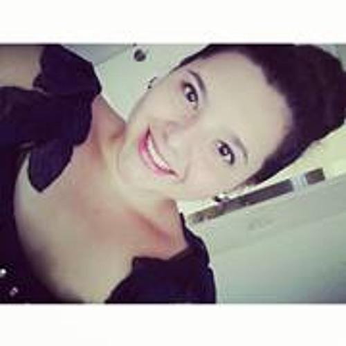 Alejandra Gabarrete's avatar
