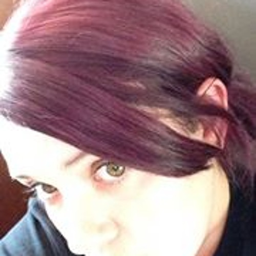 Heather Reynolds Gundry's avatar