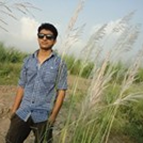 Vaibhav Sharma 30's avatar