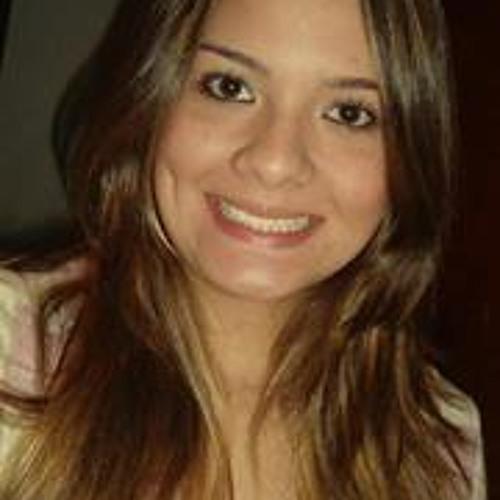 Julianne Naomi 1's avatar