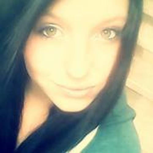 Annii EbeRl's avatar