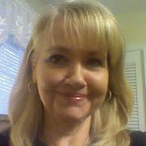 Lorrie Absher Herron's avatar