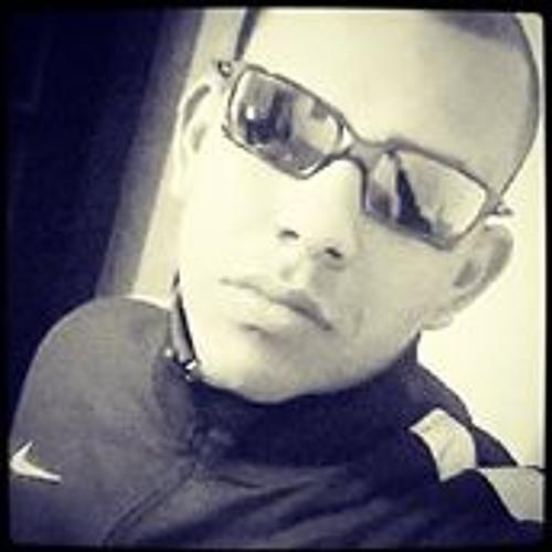 Vitor Leandro 5's avatar