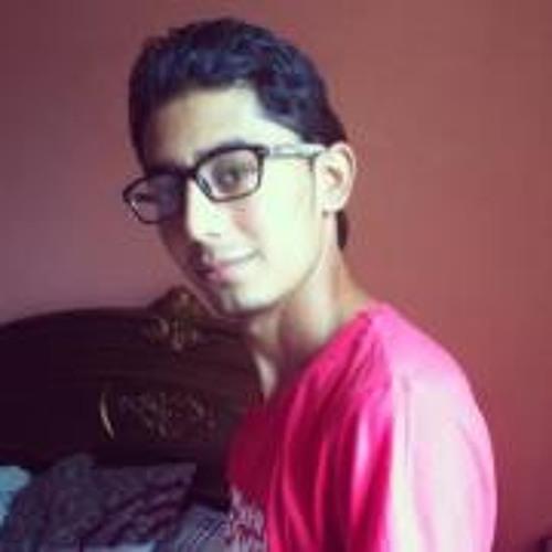 Raheel Raza 1's avatar