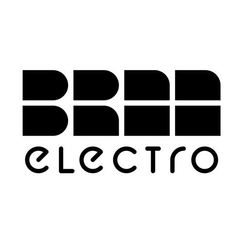 BRMElectro's avatar