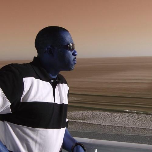 GeePhunk's avatar