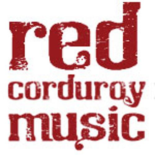 redcorduroymusic's avatar