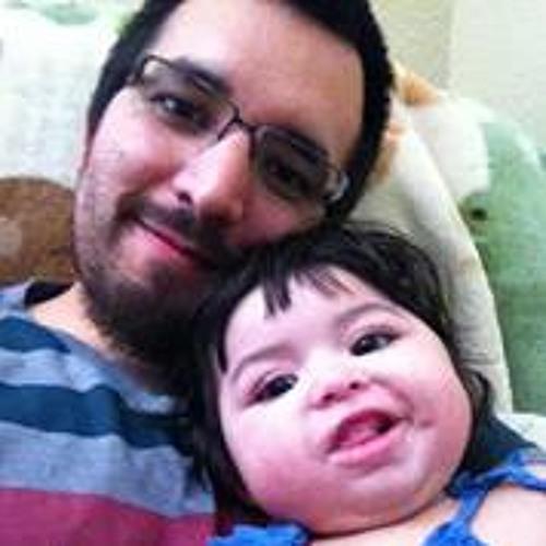 Jose Alvarado 74's avatar