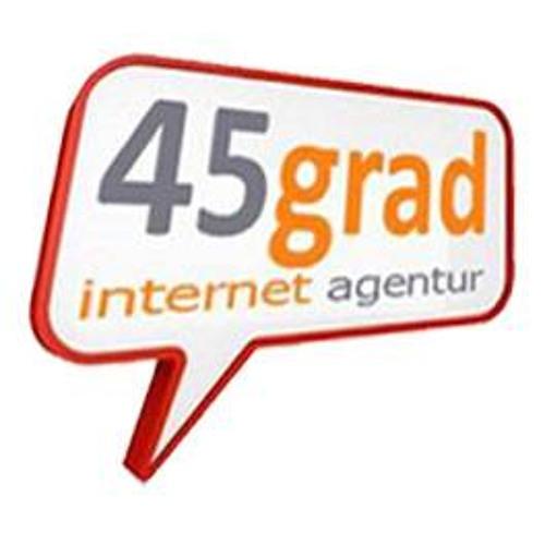45GradNET's avatar
