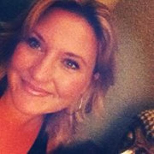 Monique Hendriks's avatar