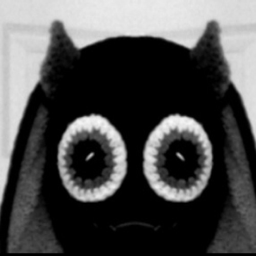 Rabid Bass's avatar