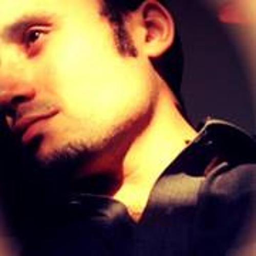 Kamran Safi's avatar