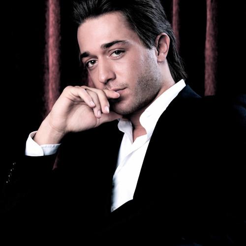 Valentin Akcag's avatar