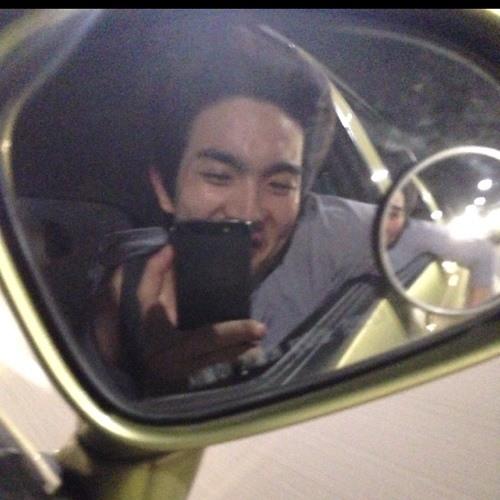 Byeong Soo Kim's avatar