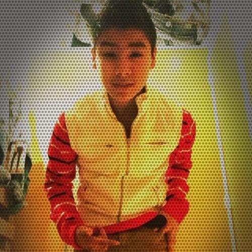 B_redBEATS's avatar