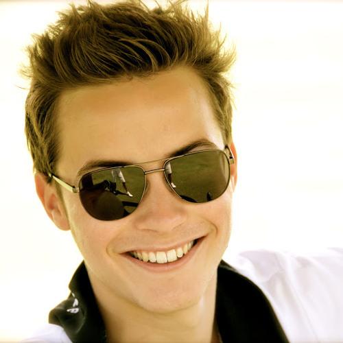 Mathieu lbht's avatar