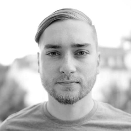 Philipp Roeder's avatar