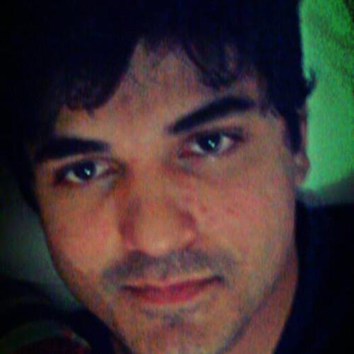 Hussain Abid 1's avatar