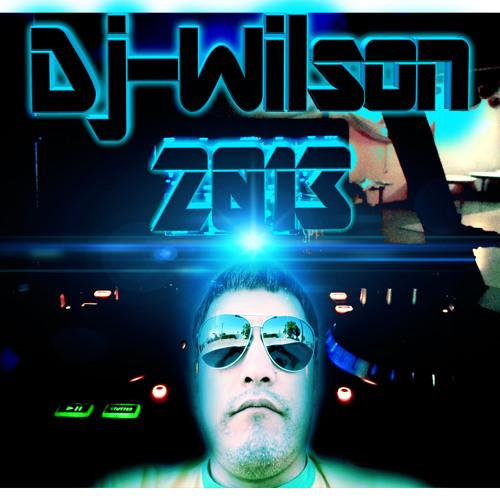 Deejay Wilson 2's avatar