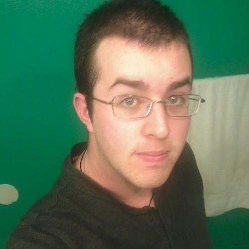 Timothy Oseguera's avatar