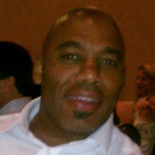 Rico lowe 1's avatar