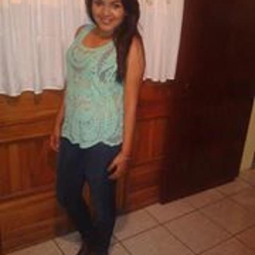 MaRabely Sanchez Bonilla's avatar