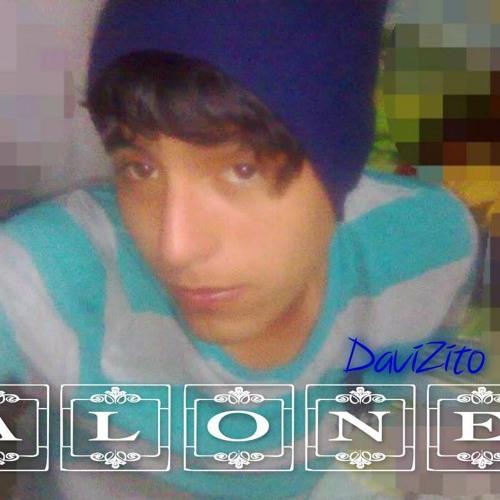 DeeJay José's avatar