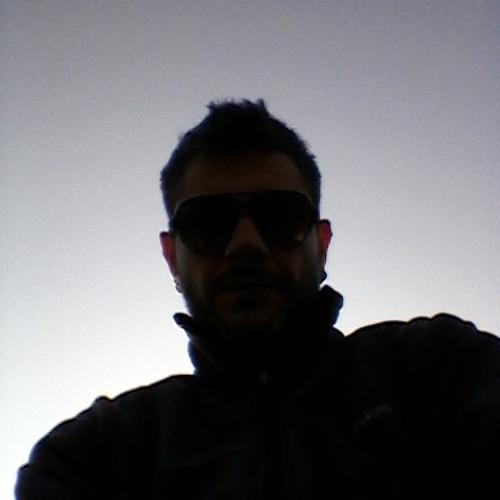 Canboyz's avatar