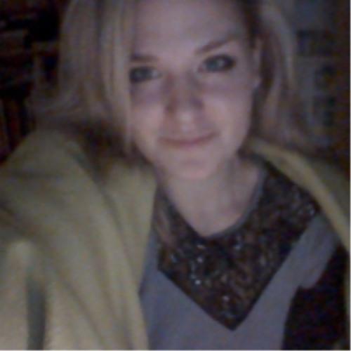 komjatimira's avatar