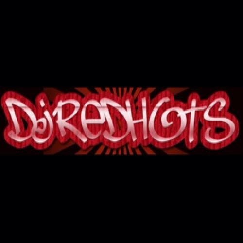 DJ RedHots's avatar