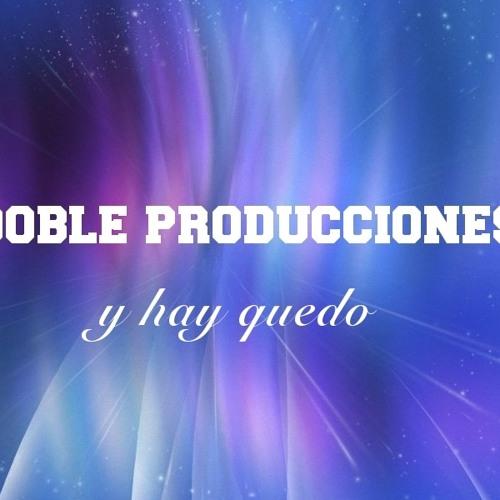 doble producciones's avatar
