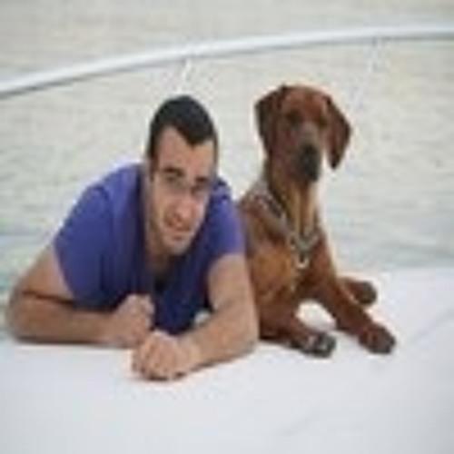 Mohamed Nabil 91's avatar