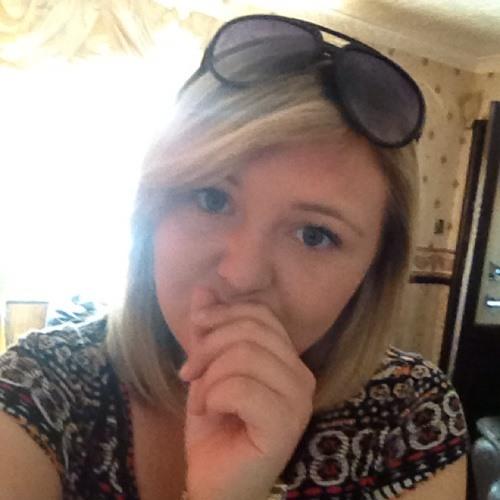 Taraahh Lou-Soph North's avatar