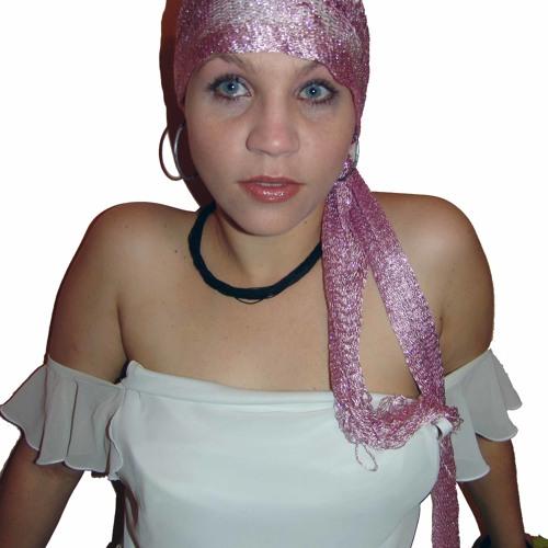 Érica Zimmer's avatar