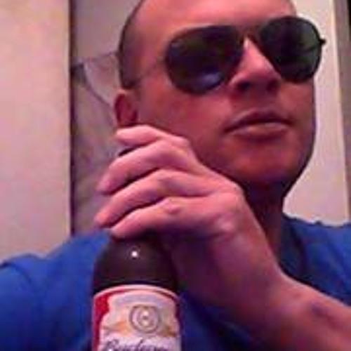Luis Eduardo Alves Santos's avatar