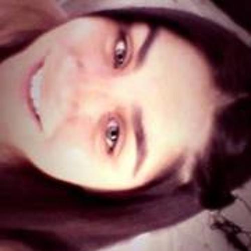 Valeria Honores Rivera's avatar