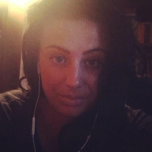 veronica_mylo's avatar