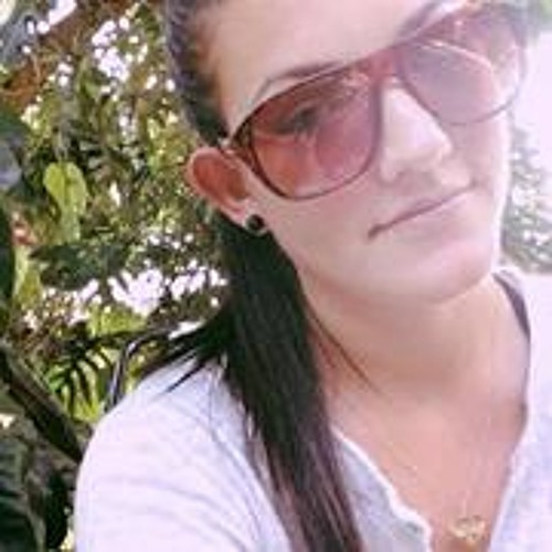 Daiane Muniz 1's avatar