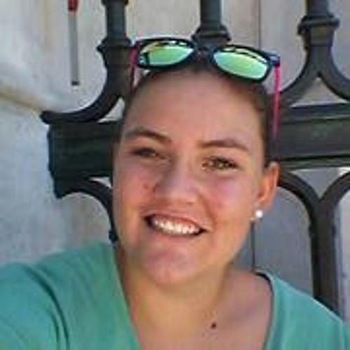 Miri Ader's avatar