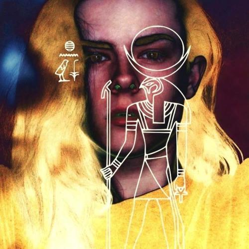-King David-'s avatar