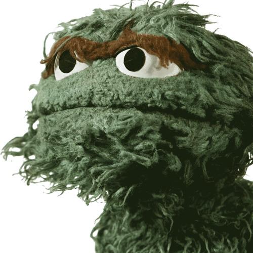 GrimeyWhimey's avatar