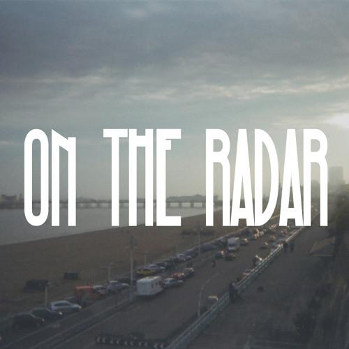On The Radar Brighton's avatar