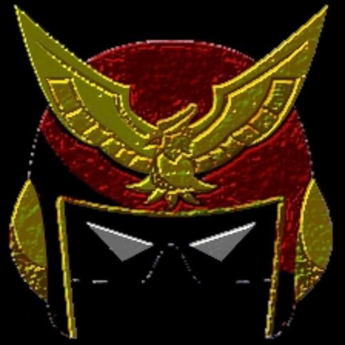Falcon Punch Experience's avatar