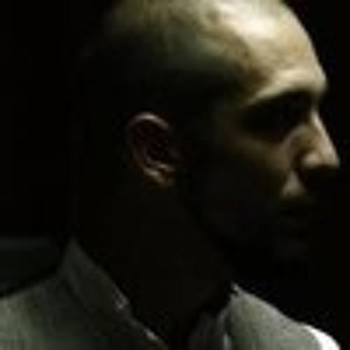 Caleb Burninghall's avatar