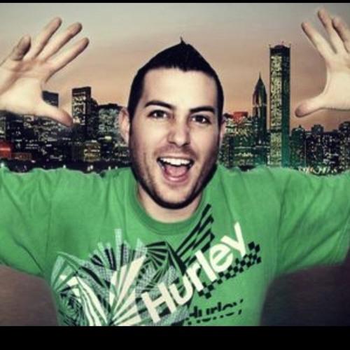 Aleks hernandez DJ's avatar