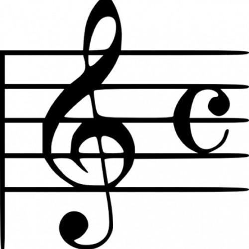 Guitar sounds's avatar