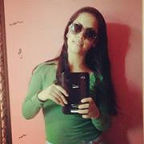 Caridad Escobar's avatar