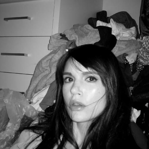Judy Mdub's avatar