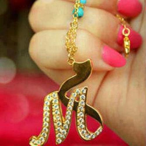 mariam_ hamed's avatar