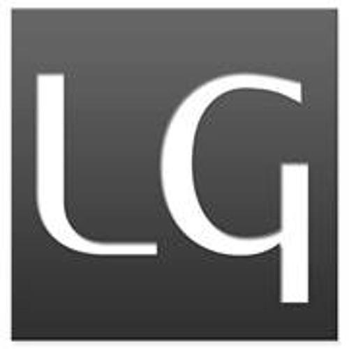Lucas Gabriel 136's avatar